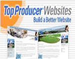 Top Produce Web Sites